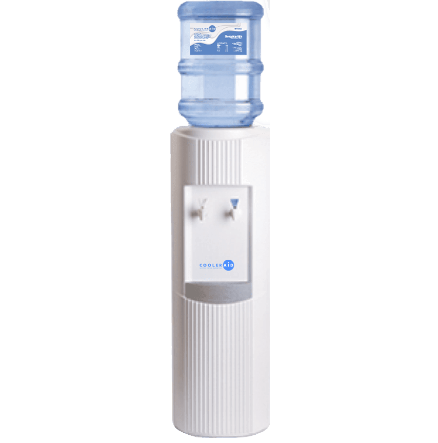 Where to find Water Cooler Dispenser