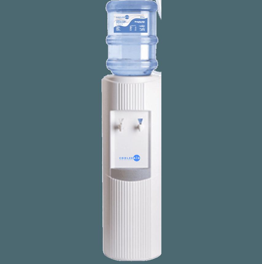 110V Bottled Water Cooler
