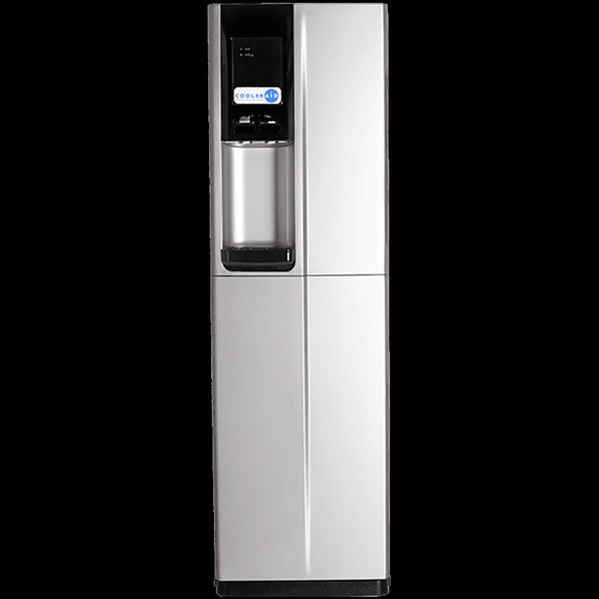B2 Platinum mains fed water cooler