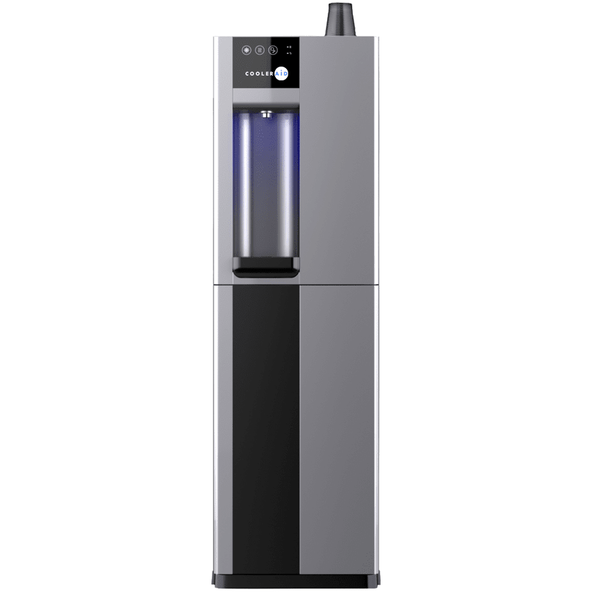 B3 Elite mains fed water cooler