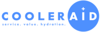 Main Logo for Cooleraid