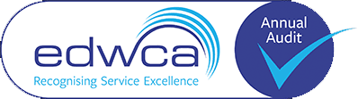 logo image for EDWCA