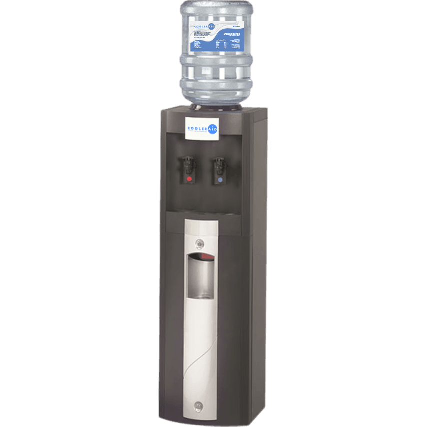 AA3300 Bottled Water Cooler