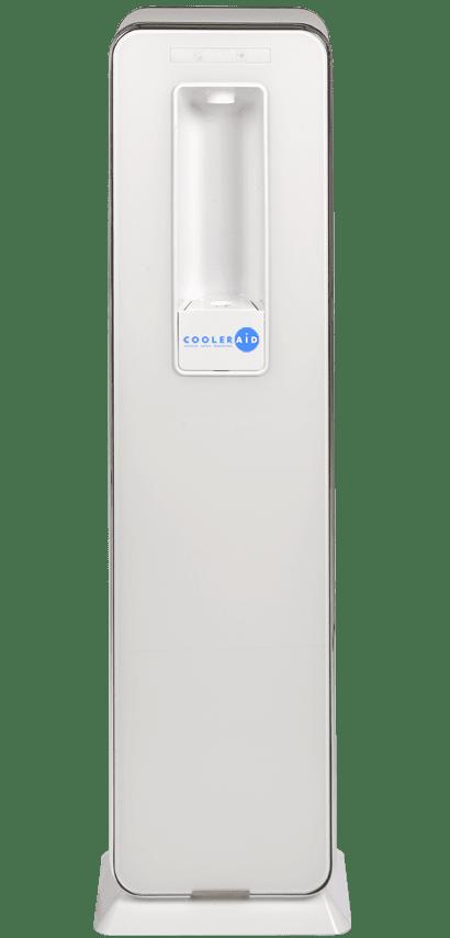 Mains Fed water cooler header image